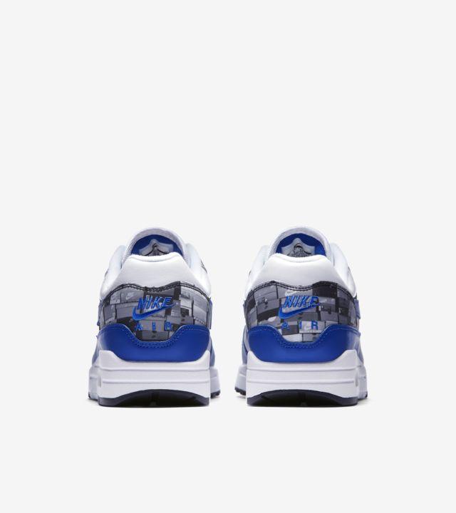 Nike Air Max 1 Atmos 'We Love Nike' Release Date. Nike SNKRS