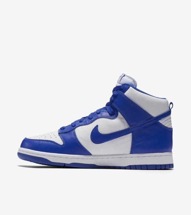 Nike (Blue)   Freshlabels.sk