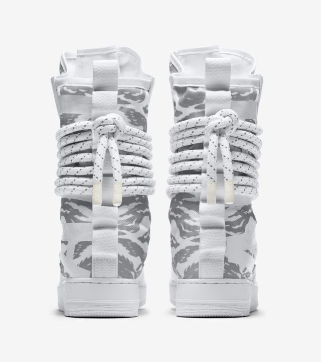nike sf air force 1 high winter camo nz|Free delivery!