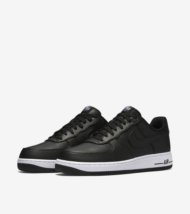 Nike Air Force 1 Low 'Summer of '92'. Nike SNKRS