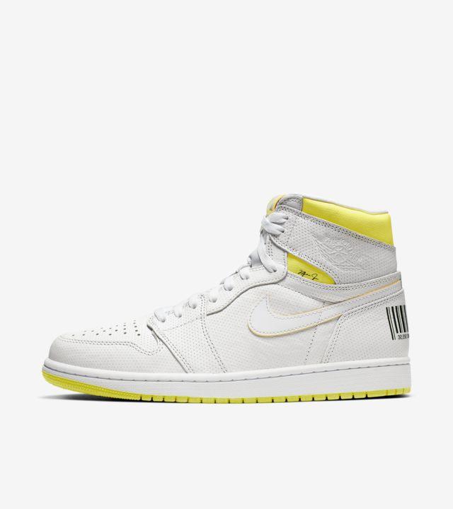 Kinder Gr Sneaker Schuhe Nike First Jungen Neu Class