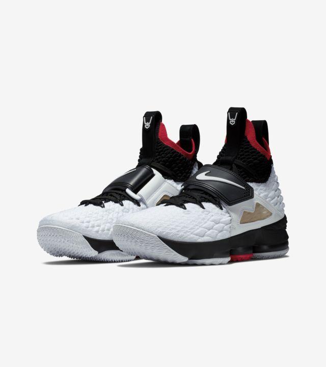 15 Release 'Diamond DateNike Turf' SNKRS Nike Lebron zpGLqSMVU