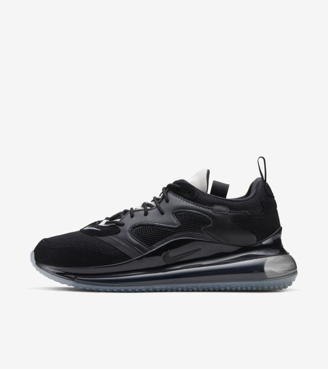 Nike Air Max 720 Obj Young King Of Drip Size 8.5