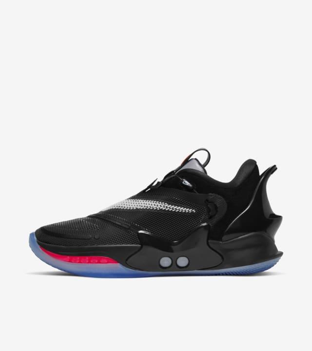 Adapt BB 2.0 'OG' Release Date. Nike