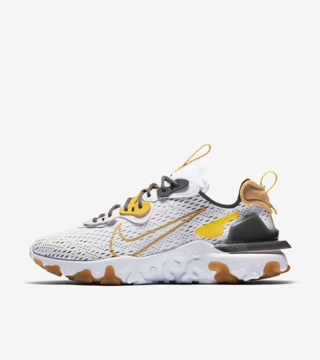 Nike Off White Air Max 97 OG Menta #fashion #clothing #shoes