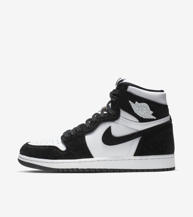 air jordan i twist donna data del lancio nike snkrs it air jordan 1 high og