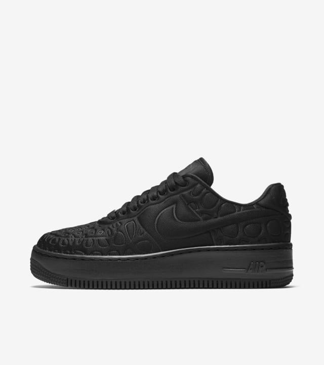 Nike Air Force 1 Upstep SE