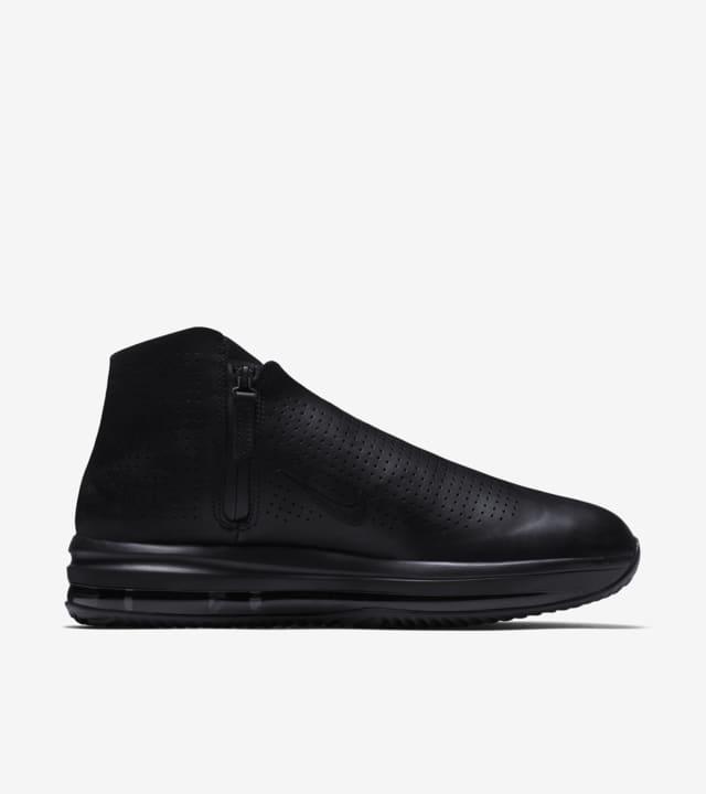 Nike Zoom Modairna 'Black'. Nike SNKRS GB