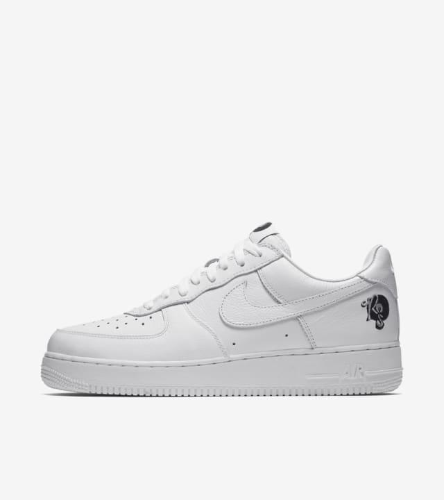 Nike Air Force 1 Roc A Fella Data del lancio. Nike SNKRS IT