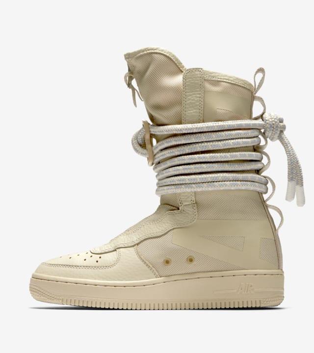 nike air force 1 sf 1 donna