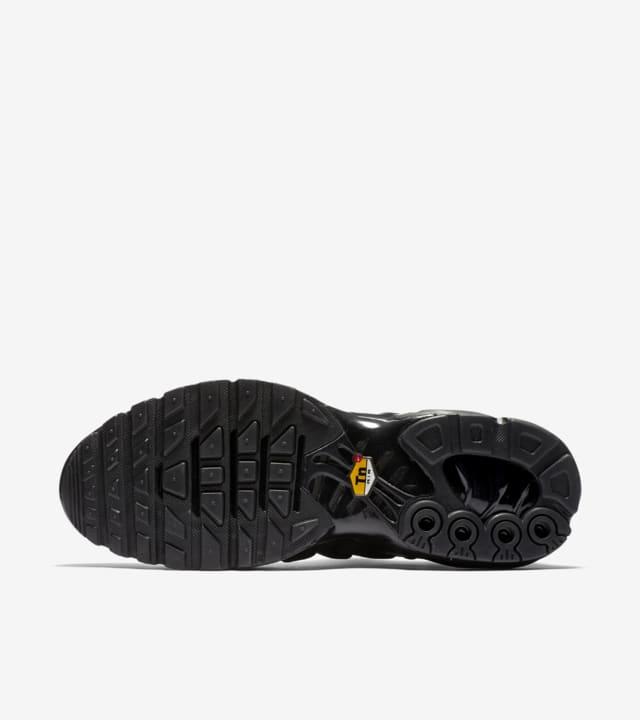 NikeLab Air Max Plus Slip