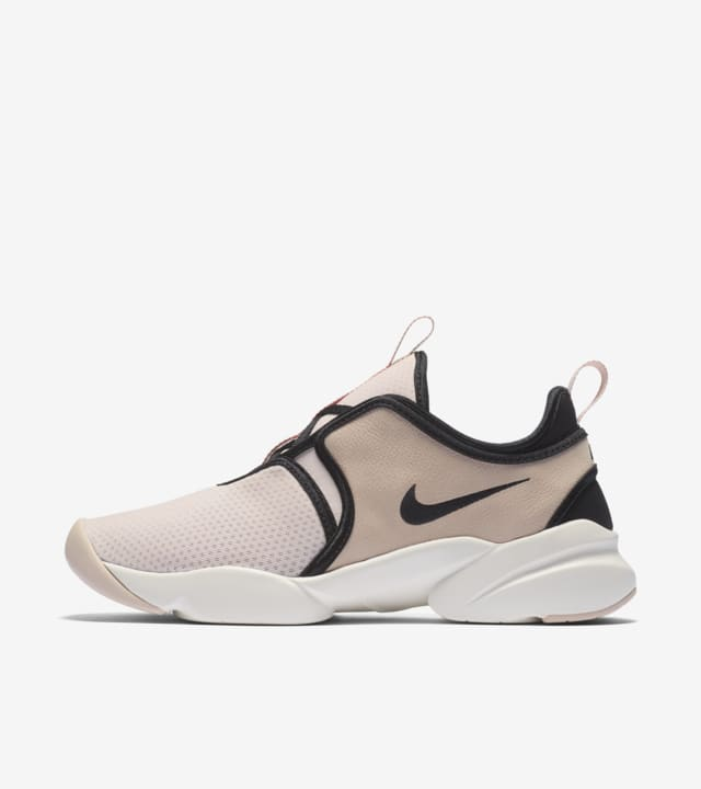 Nike Loden Pinnacle 'Siltstone Red