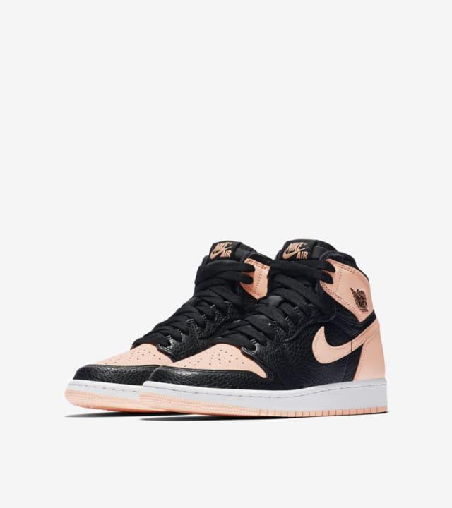 Hyper Pink' Release Date. Nike SNKRS