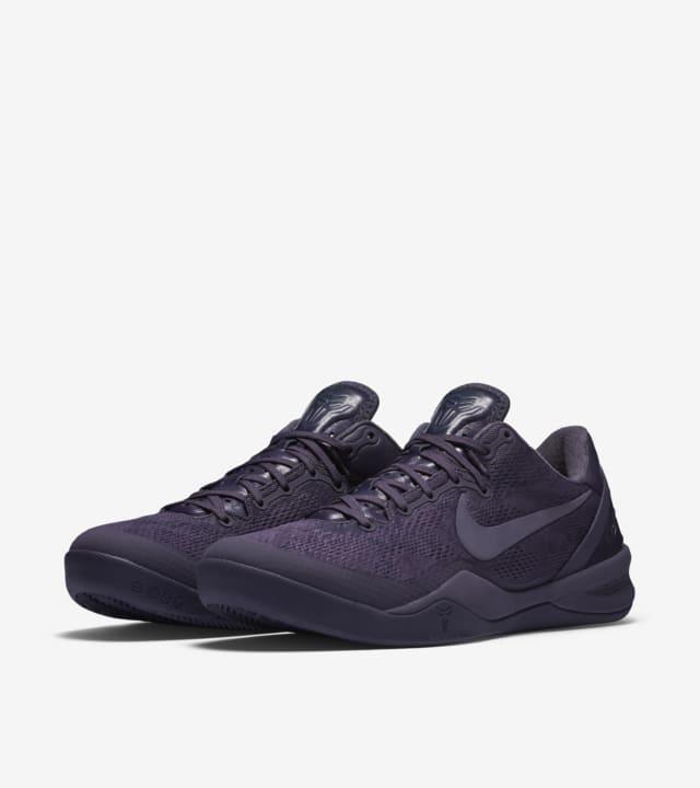 Nike Kobe 8 'FTB' Release Date. Nike