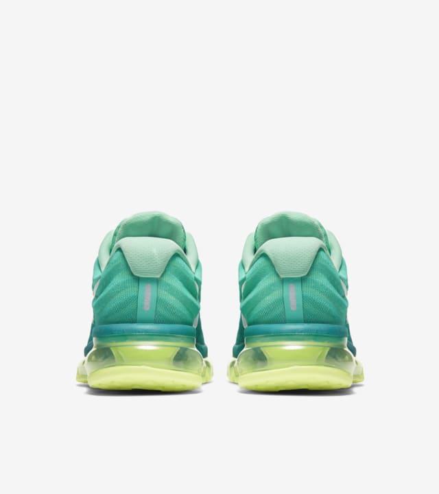 Women's Nike Air Max 2017 'Rio Teal
