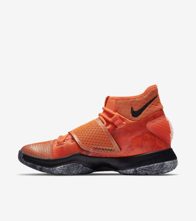 Nike Zoom HyperRev 2016 LMTD 'You Do