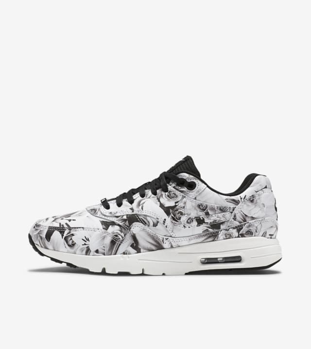 Women's Nike Air Max 1 Ultra Moire 'NYC'. Nike SNKRS NL
