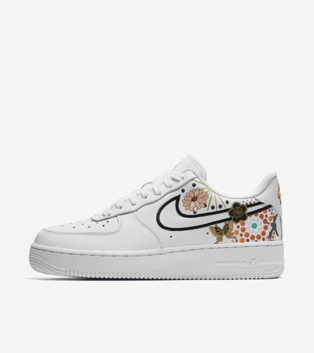 Nike Air Force 1 '07 LNY