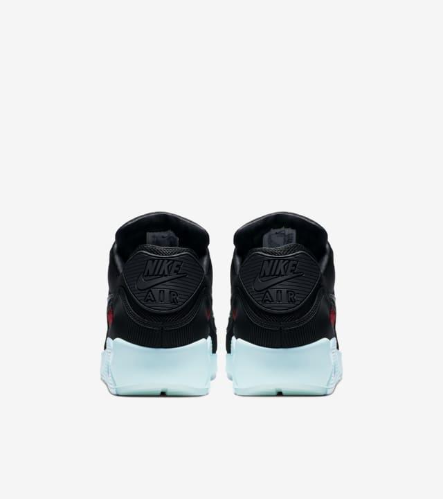 Details about Nike Air Max 90 Premium Vinyl