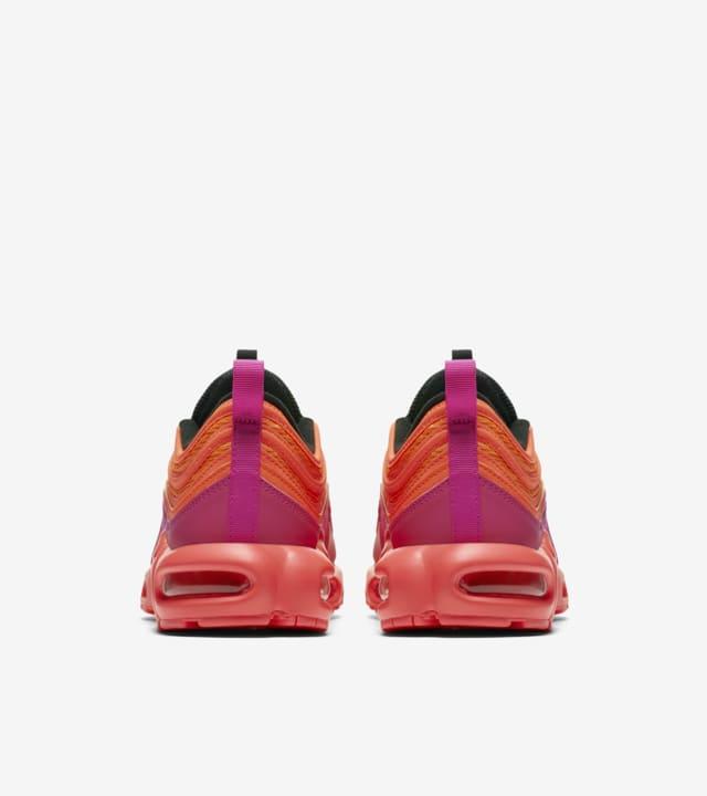 Nike Air Max Plus 97 Racer Pink Hyper Magenta Release Date