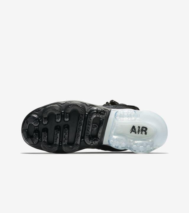 nike air max premier flyknit