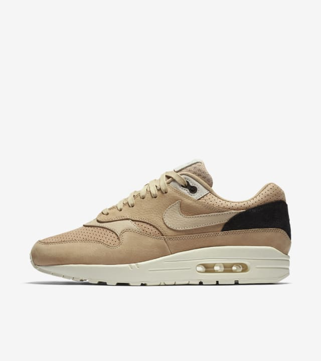 air max 1 pinancle