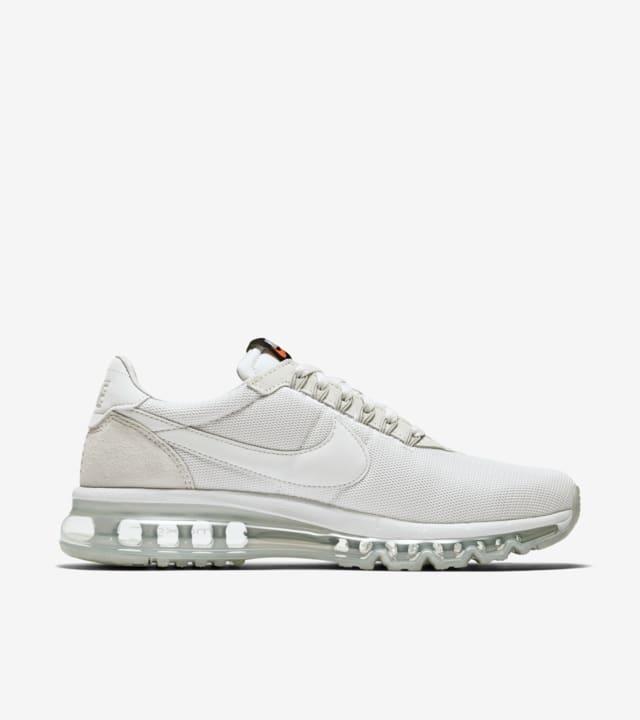 """Nike Air Max LD Zero """"Pure Platinum"""""""