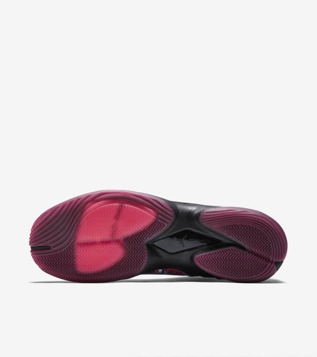 Nike Jordan Super.Fly 4 'Chinese New