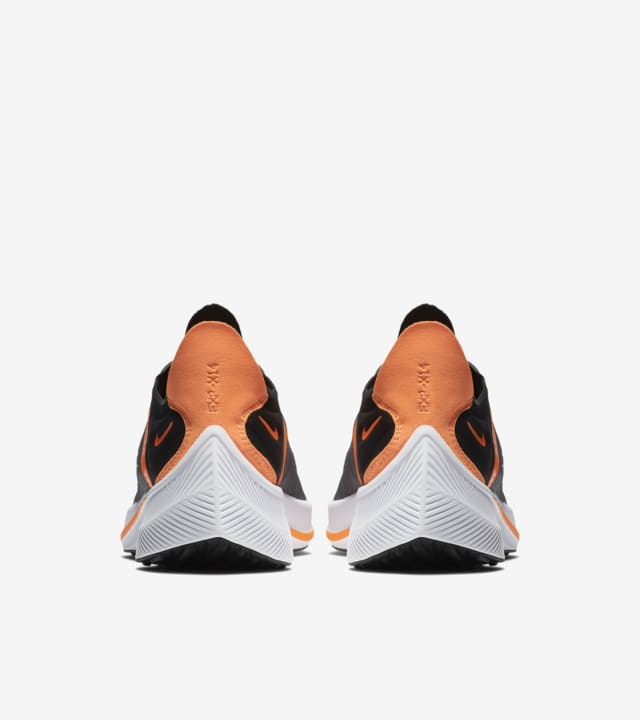 Nike EXP X14 shoes white grey
