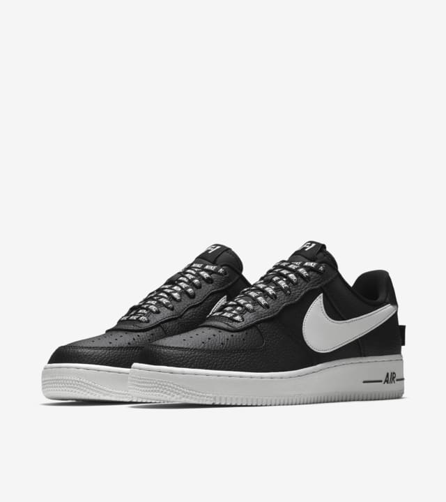 nike air force 1 nba donna