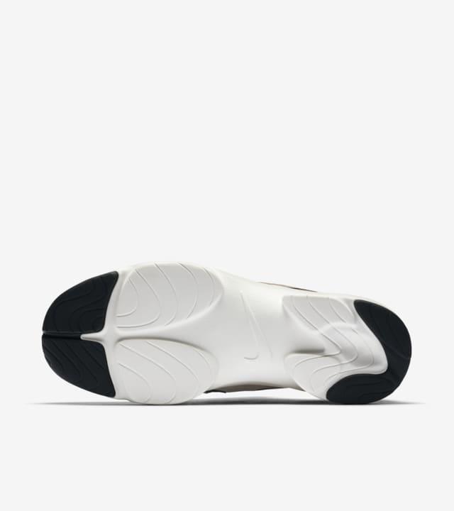 Women's Nike Loden Pinnacle 'Mushroom