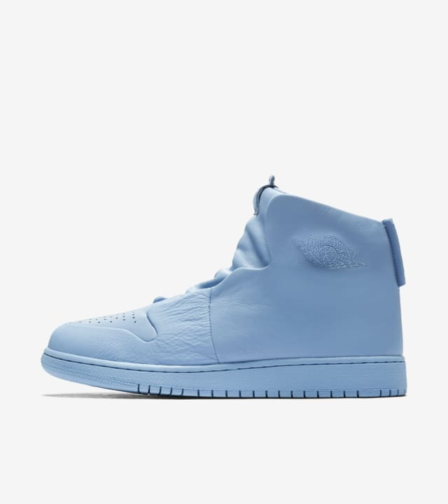 Air Jordan 1 Sage XX 'Light Blue