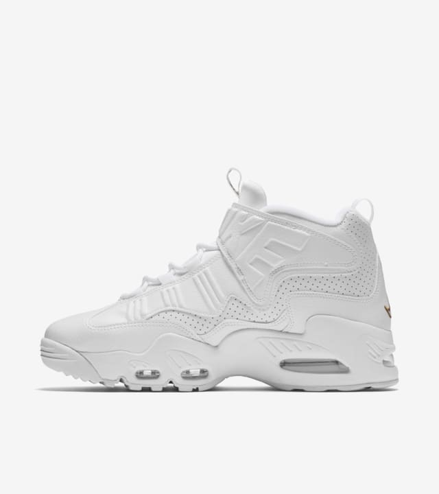 Nike Air Griffey Max 1 'Inductkid