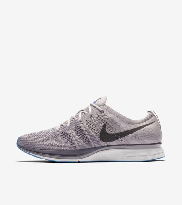 Nike Flyknit Trainer 'Atmosphere Grey