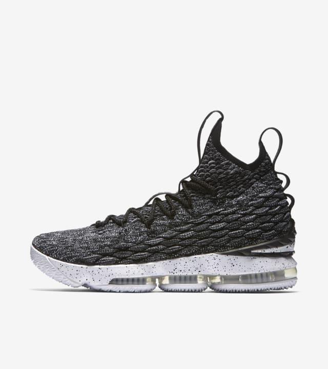 scarpe nike lebron 15