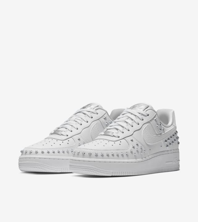 Nike Air Force 1 '07 XX Studded