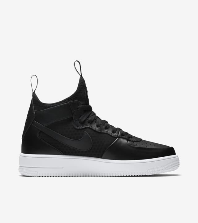 nike air force 1 ultraforce donna