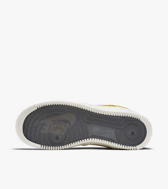 NikeLab Air Force 1 Low \