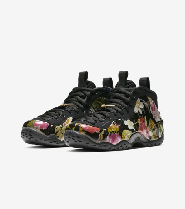 Nike Air Foamposite One Particle Beige Women s Size 9 for ...