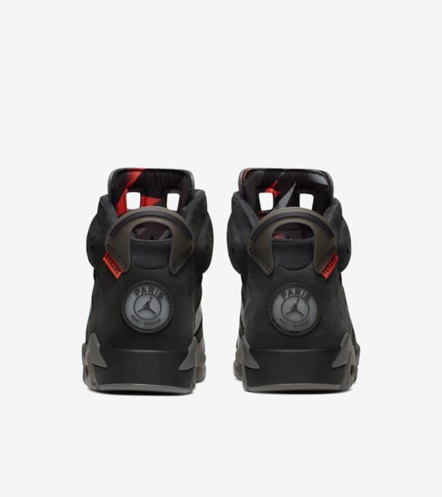 Air Jordan 6 Psg Release Date Nike Snkrs Ca