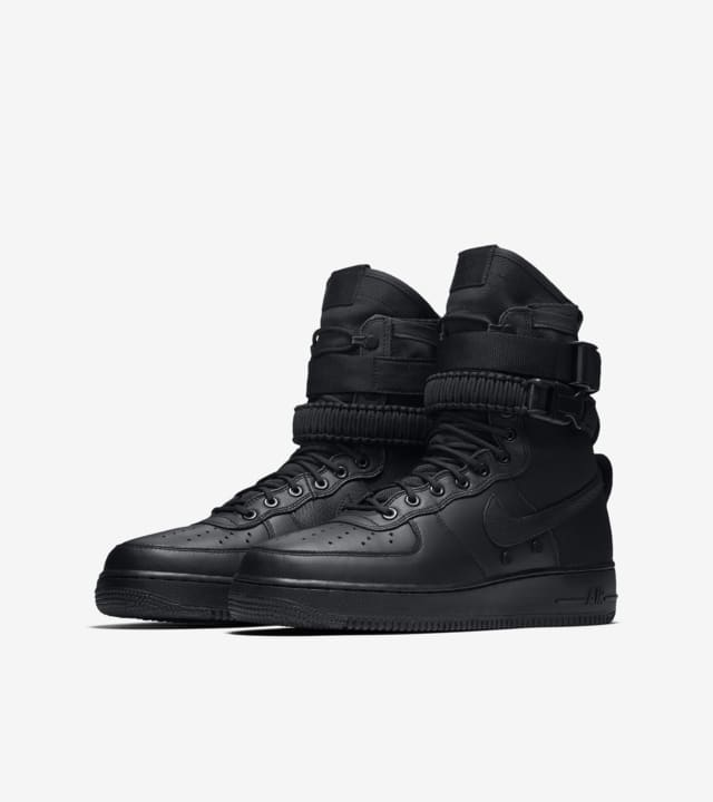air force 1 sf nere