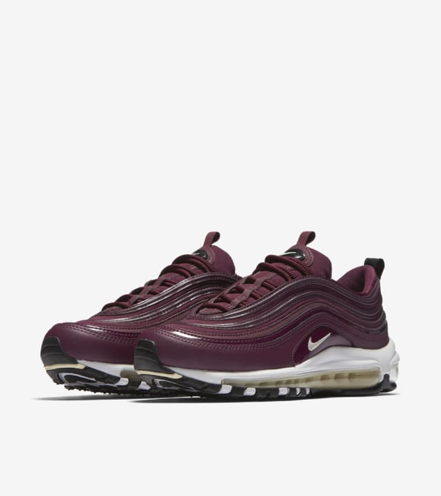 air max bordeaux
