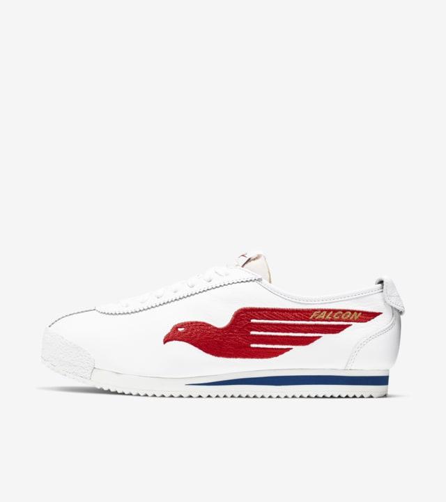 mezcla nada Desenmarañar  nike falcon Shop Clothing & Shoes Online