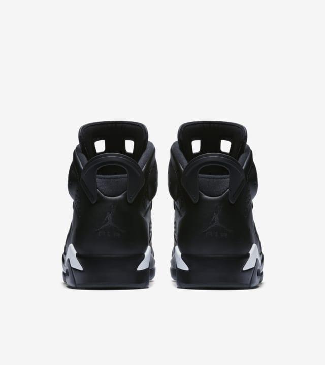 scarpe nike air jordan 6
