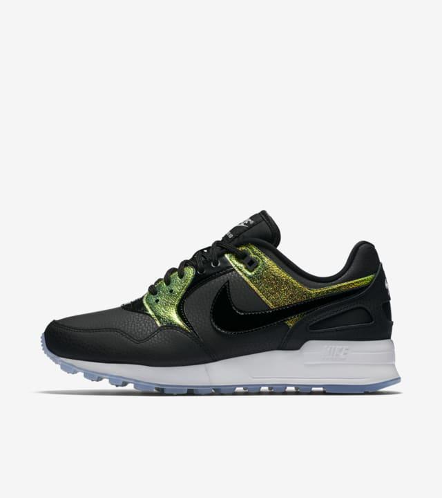 Nike Air Pegasus 89 Premium