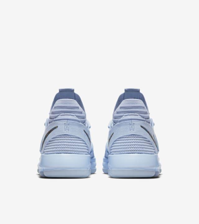 Nike Zoom KDX 'Anniversary'. Nike SNKRS GB