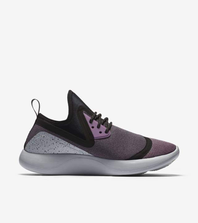 Hacia atrás reservorio Estable  Women's Nike LunarCharge Essential 'Violet Dust'. Nike SNKRS