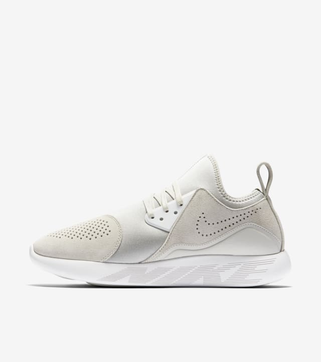 Nike LunarCharge Premium 'Light Bone