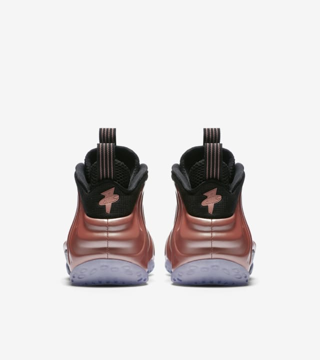 Nike Air Foamposite One Chinese New Year Lunar New Year ...