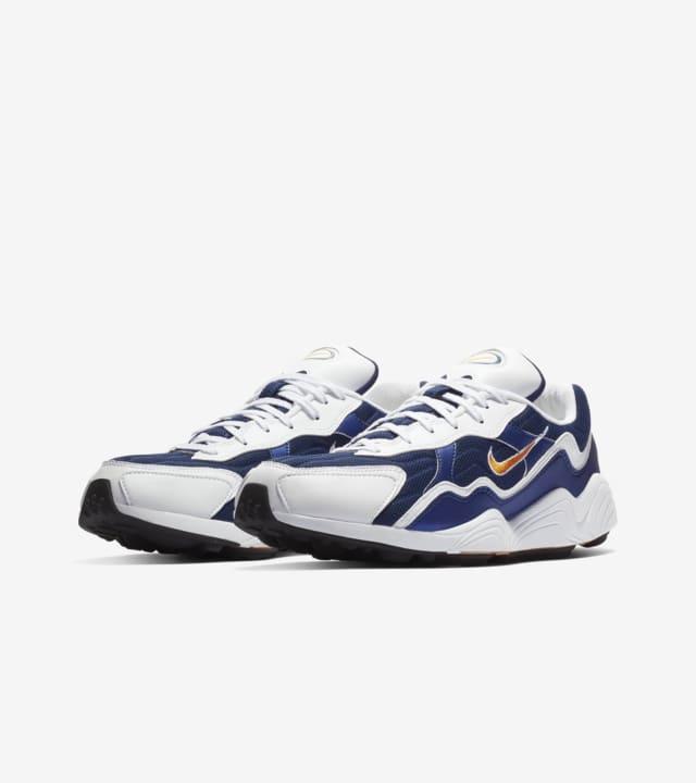 Nike Air Zoom Alpha 'Midnight Navy